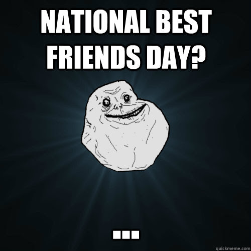 National Best Friends Day Memes and Quotes ‎NationalBestFriendDay‬