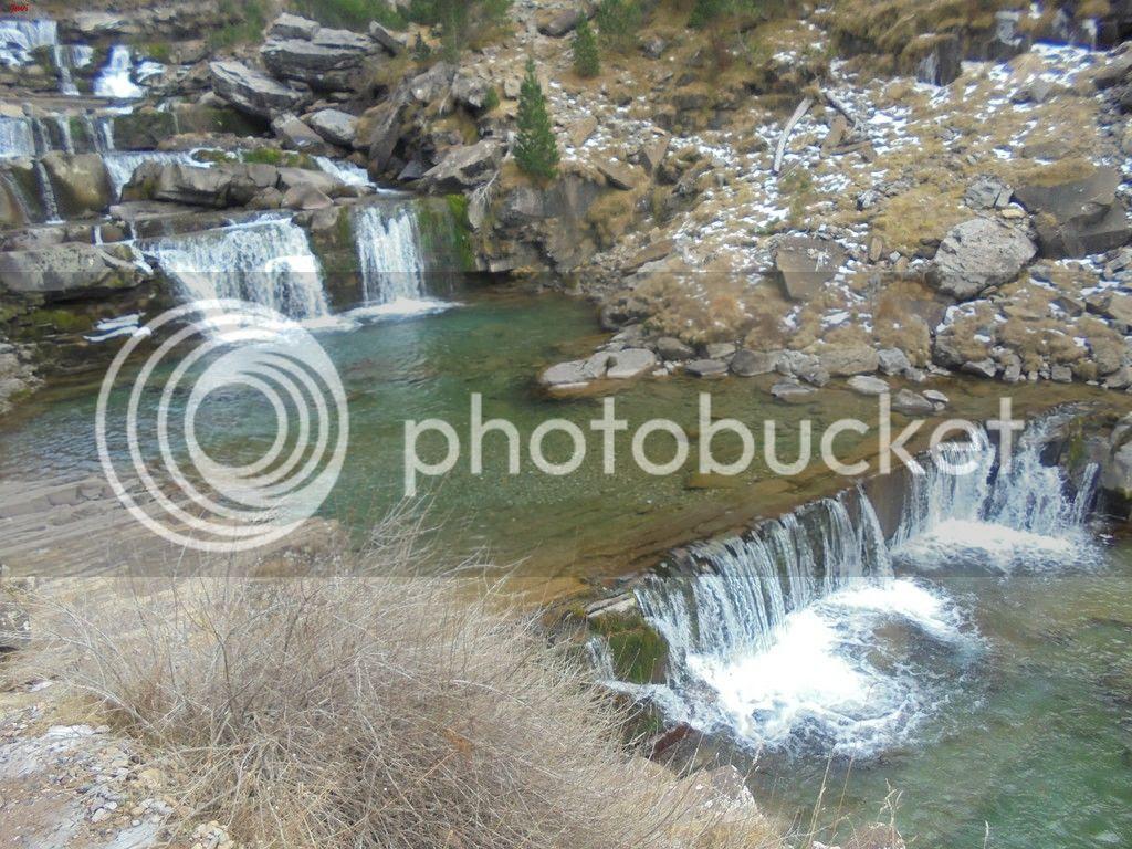 photo MONTE PERDIDO 05-12-15 008_zpsoy1raz02.jpg