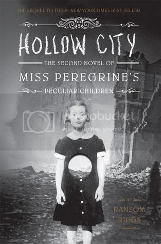 https://www.goodreads.com/book/show/12396528-hollow-city