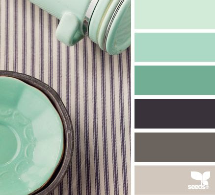 ceramic palette