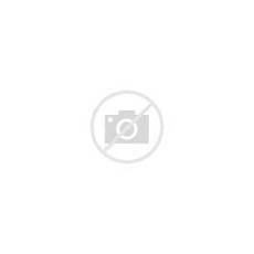 Contoh Surat Permohonan Pemulangan Duit Ranc Akbana
