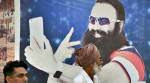 F   our more cops arrested for bid to free Dera chief Gurmeet Ram Rahim Singh