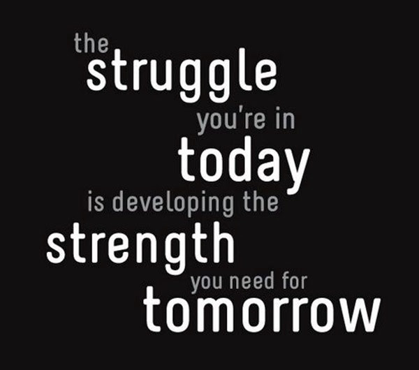 inspirational quotes about strength (4)