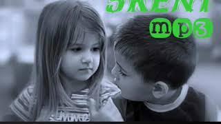 Najwa Farouk You Are The Reason Mp3 Download