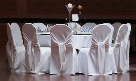 Cheap Wedding Chair Covers For Sale   Wedding Chair Covers