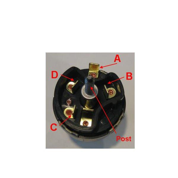 Download 1954 Ford Truck Headlight Switch Diagram Full Hd Version Ladderdiagrams Kinggo Fr