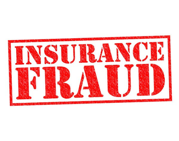 Insurance Fraud Investigations - AL, FL, TN, GA, LA, MS, NC, SC