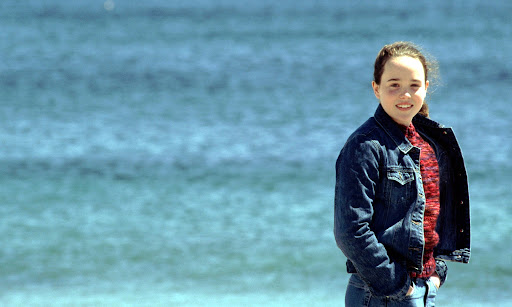 Avatar of Just a Reminder That Ellen Page Has Been in So Much More Than Just Juno