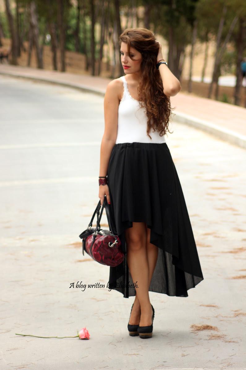Falda-asimétrica-negra-(1)