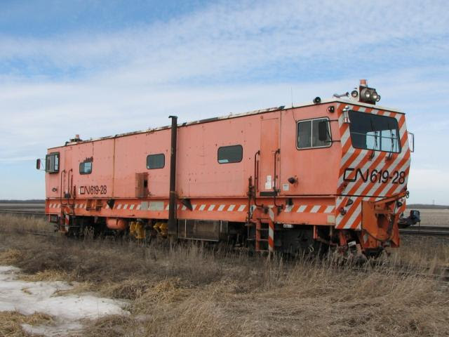 CN 619-28