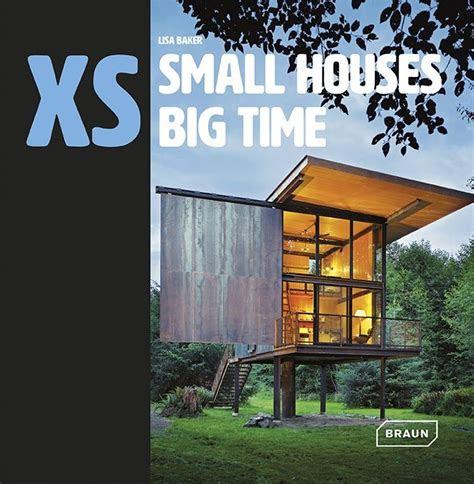 books vinas tiny house