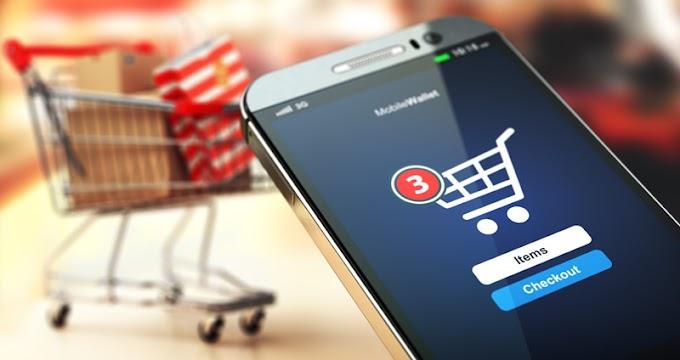 Sua empresa está preparada para ter um e-commerce?