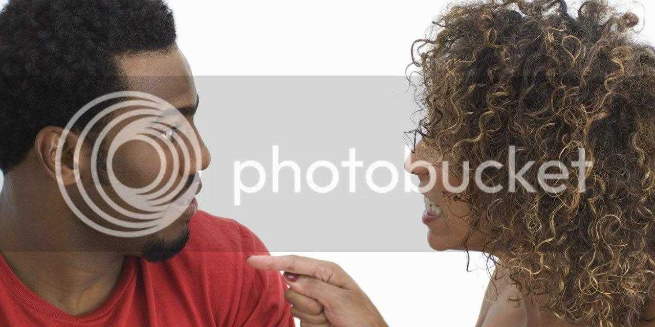 photo relationship-trust.jpg