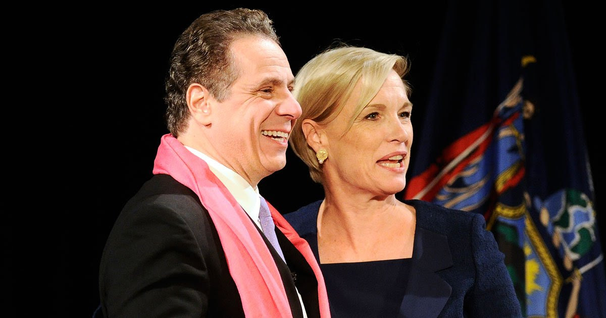http://media.vogue.com/r/pass/2017/01/31/social-still-andrew-cuomo-cecile-richards-planned-parenthood.jpg