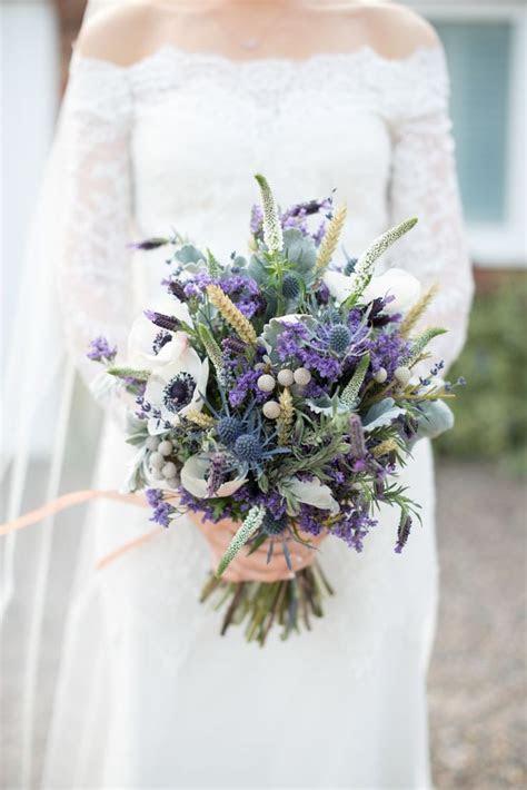 Best 25  March weddings ideas on Pinterest   March wedding