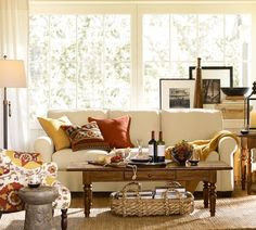 HOME ACCESSORIES on Pinterest
