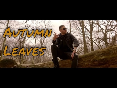 """Bobby J From Rockaway – """"Autumn Leaves"""" Prod. By Statik Selektah (Video)"""