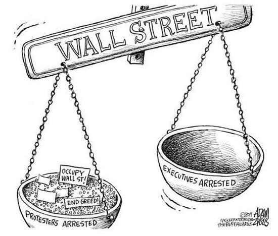 00-02j-12-10-11-political-cartoons-occupy-wall-street.jpg