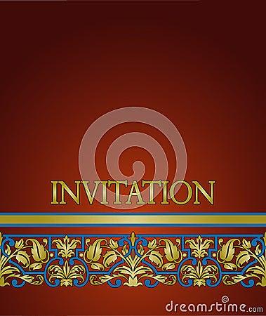 Editable Invitation Templates Free Download Calendar June