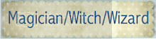photo Magician_Witch_Wizard.png