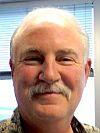 John Lohrman