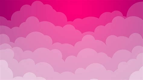 Pink and Gold background ·? Download free cool backgrounds