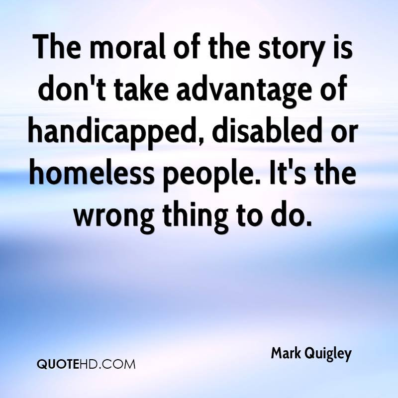 Mark Quigley Quotes Quotehd