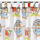 10 alfombras infantiles de Leroy Merlin para el dormitorio ...