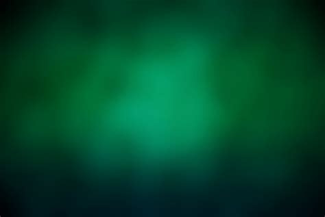 green background  stock photo public domain pictures