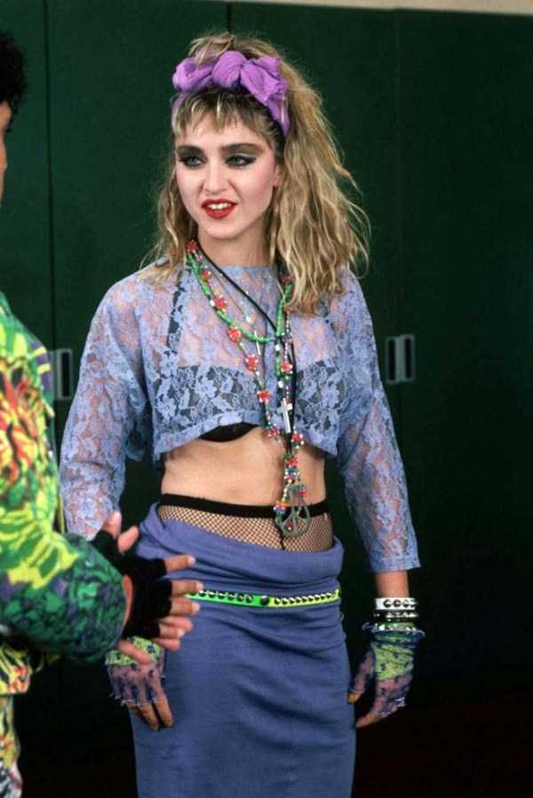 young-madonna-pictures (1)