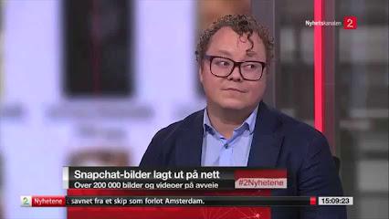 hvordan slette snapchat konto norsk live sex