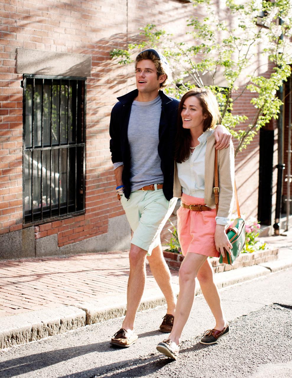 kieljamespatrick:  Beacon Street weekend stroll in Boston.