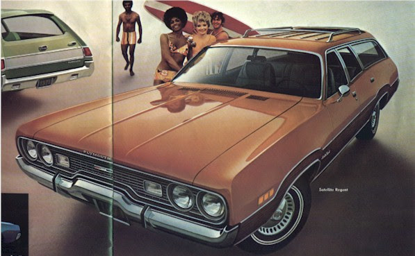 1971_Plymouth_Satellite_Regent.jpg (67424 bytes)