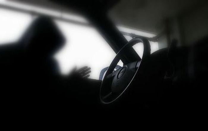 Θεσπρωτία: Εξιχνιάστηκε κλοπή οχήματος από περιοχή της Θεσπρωτίας