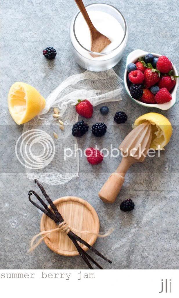summer berry jam photo blog-1_zps31a67a2c.jpg