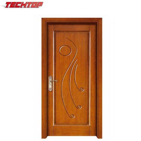 china tpw  single main gate designs cheap simple design