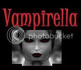 Visite <b> Artes VAMPIRELLA</b>