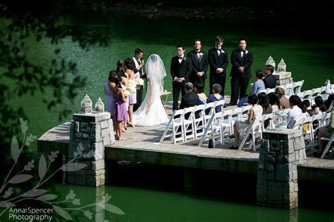 93 best Alford Smith Wedding images on Pinterest