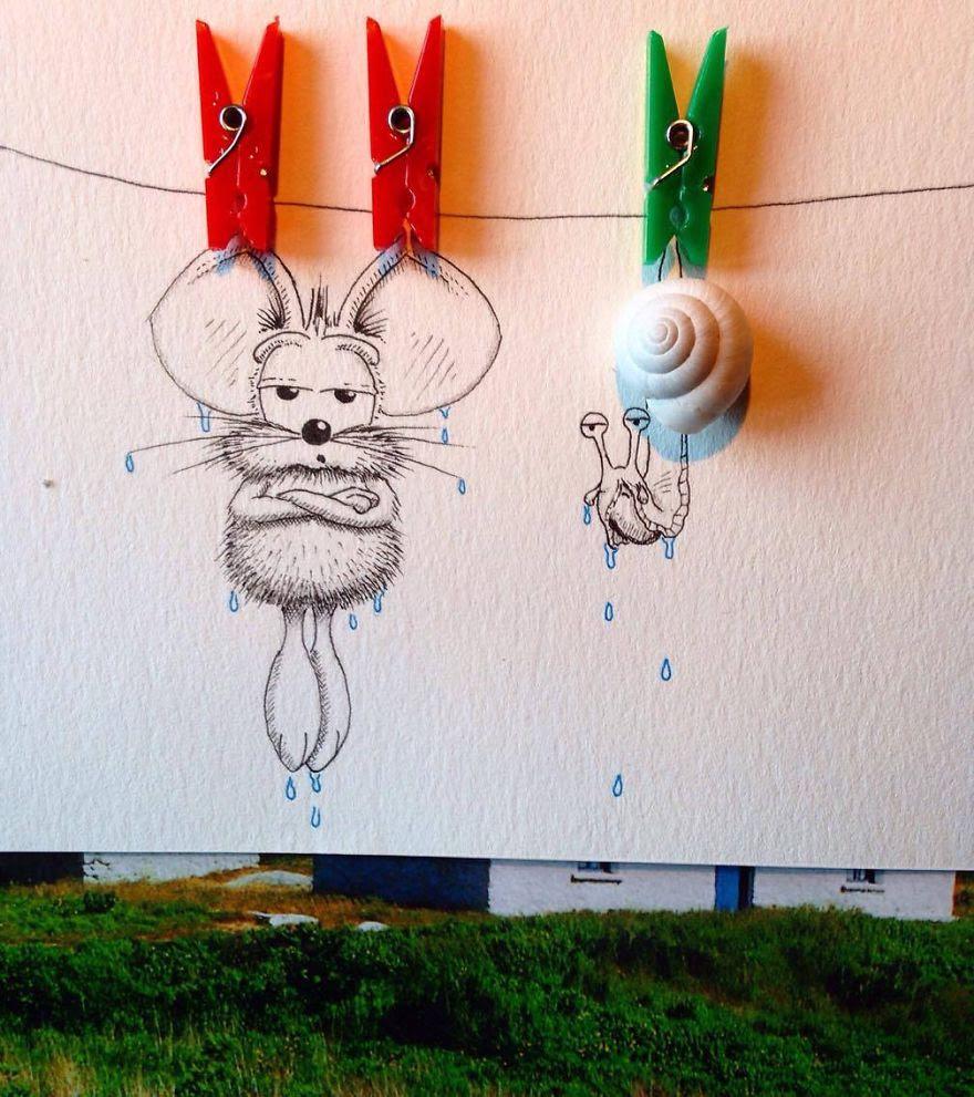 dibujos-raton-rikiki-loic-apreda (3)