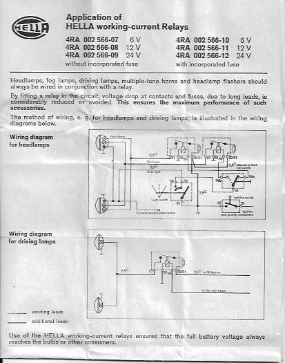 Bmw E90 Fog Light Wiring Diagram, Bmw Wiring Diagrams E90