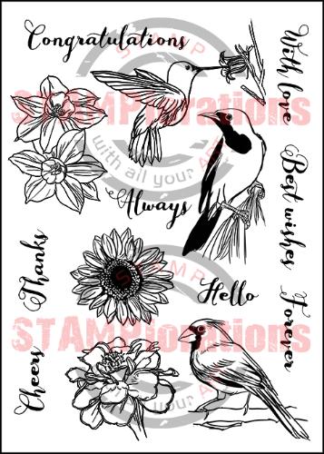 thebirdsandtheblooms-web-preview
