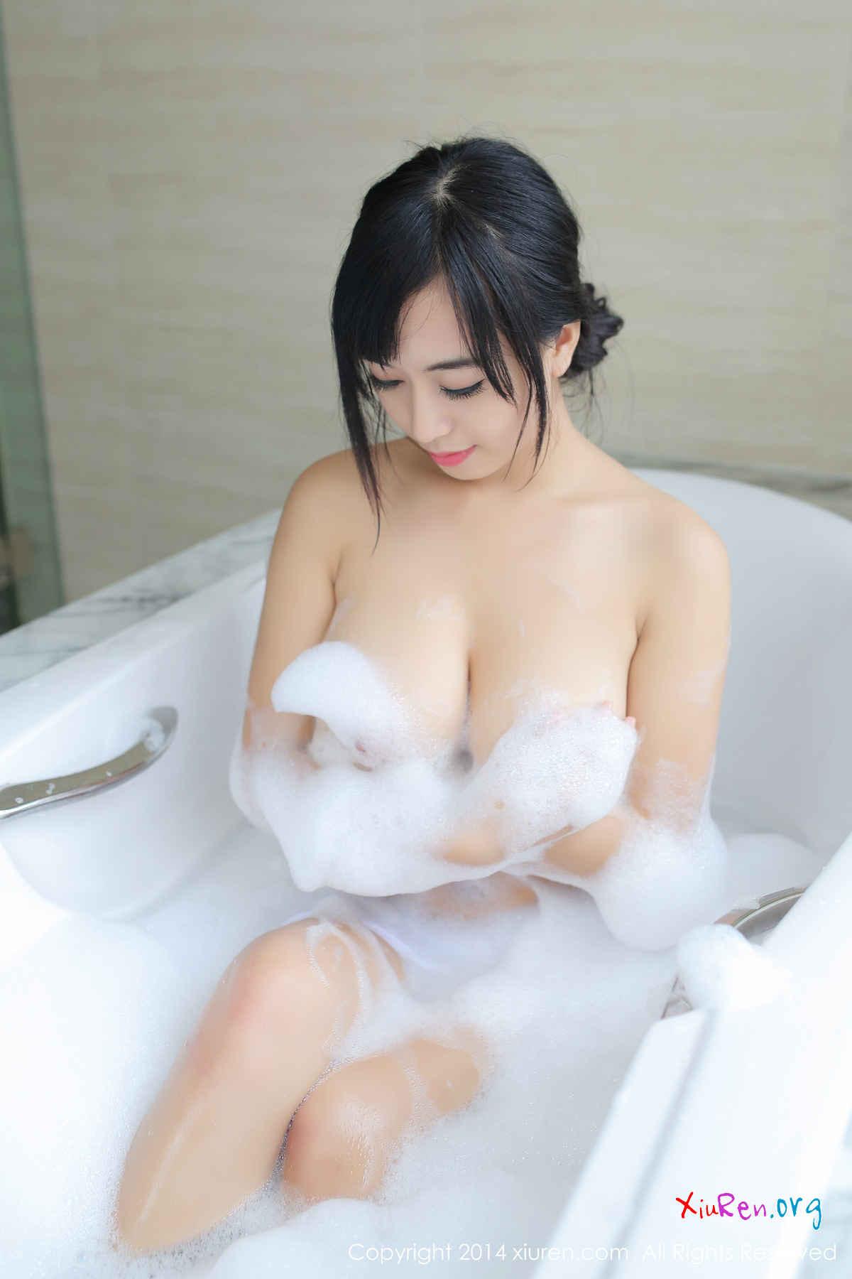 XiuRen-N00114-huangke-0110.jpg