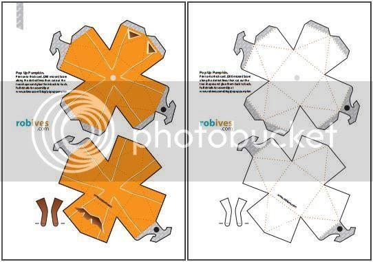 photo pumpkin.papercraft.via.papermau.0001_zpsltrlw40k.jpg