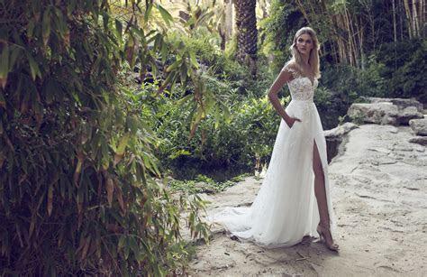 Alta Moda Bridal   Utah Bridal Shop   Alta Moda Bridal