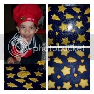 Biscoitos custard4
