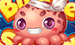 Sea Bubble Shooter Game