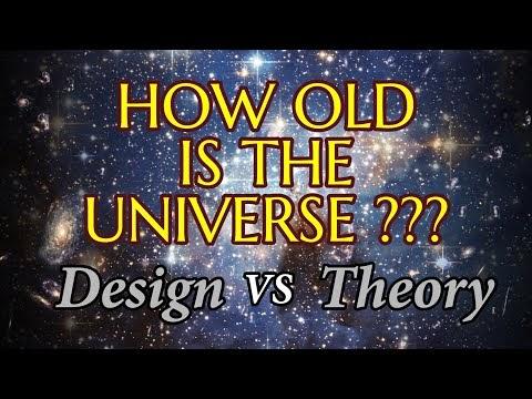 Big Bang vs God | God vs Big Bang | Intelligent Design | Big Bang Debunked | How Old is the Universe