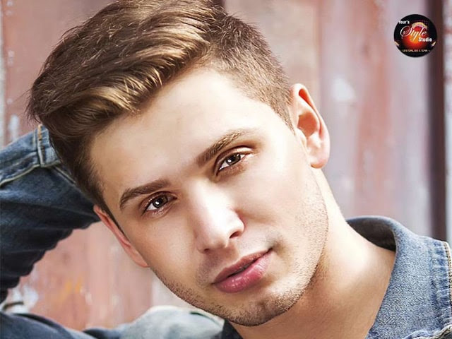 Hair Style Cutting 2019 Hairstyle