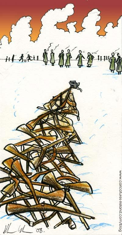 ww1-christmas-truce-football