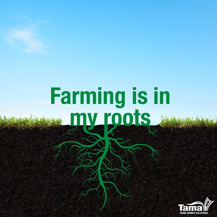 Farmer Quotes Quotes Of The Day